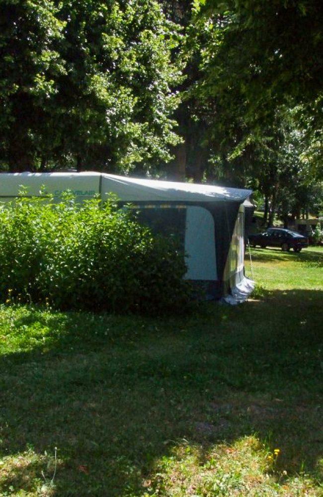 camping-07